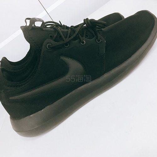 【5姐晒单】5姐霸气晒8双鞋,从阿甘鞋→时下流行EQT→潮娃乔丹篮球鞋,就问还有什么款式5姐不敢收!
