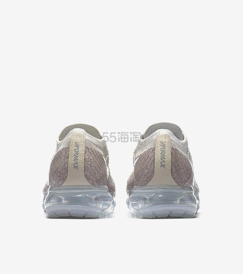 """【杨幂同款 免费直邮到手!】Nike """"Air Vapormax Flyknit"""" 运动鞋 灰色 1599元"""