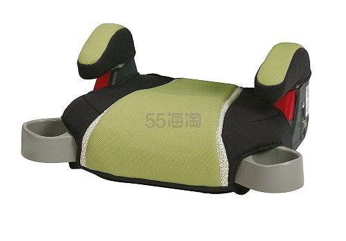【中亚Prime会员】Graco 葛莱 Highback 大童安全座椅 到手价284元