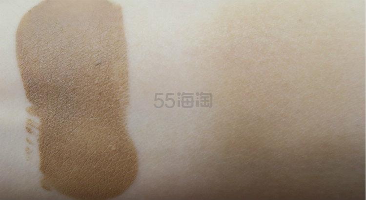 1分钟底妆神器!Smashbox 新品双头粉底修容棒+妆前乳液试色测评~
