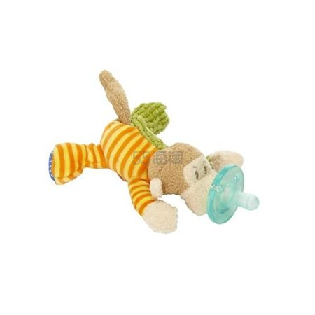 【宝宝喂养用品】选对喂养工具让养娃变得更加轻松有趣