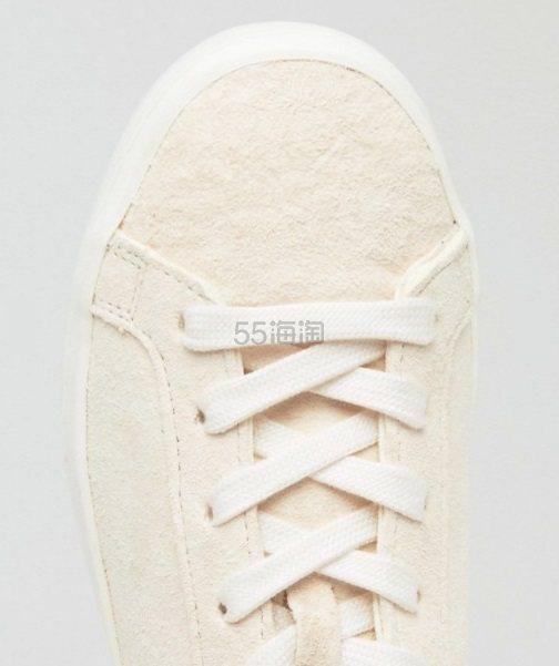 【免费直邮中国!】史低价!adidas Originals 阿迪达斯  Court Vantage 女士复古运动鞋