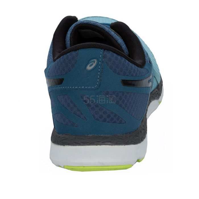 ASICS 33 DFA 男士跑鞋