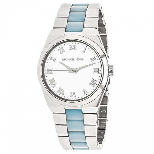 【55专享】Michael Kors Channing MK6150 女士时装腕表