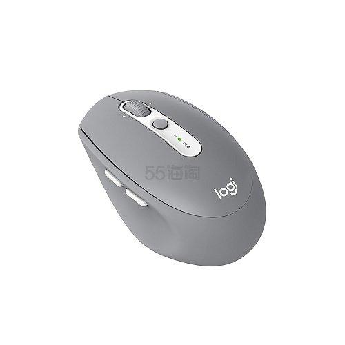 【中亚Prime会员】Logitech 罗技 M585 无线蓝牙鼠标