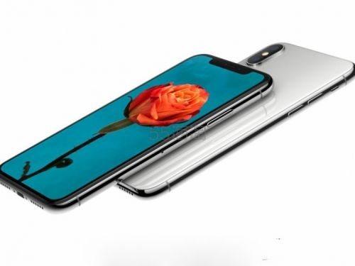 iPhone X 今日下午3点01开始预购,你们的肾准备好了吗?