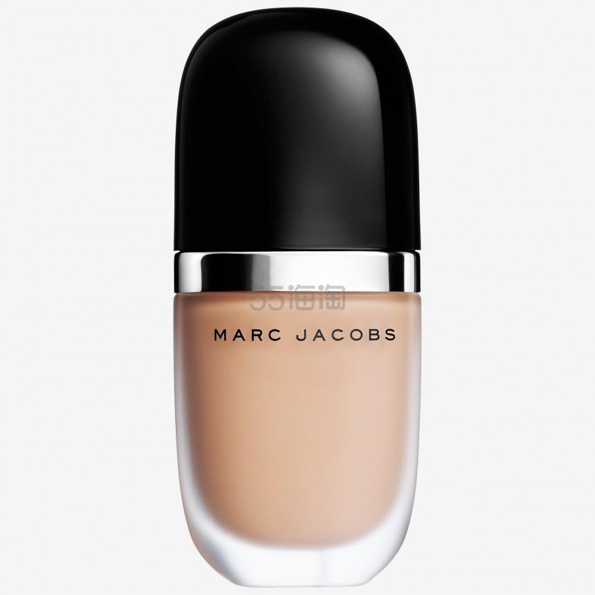 Marc Jacobs  天才啫喱无油粉底液 30ml