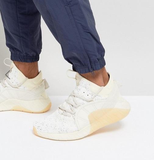 免费直邮中国!adidas Originals 阿迪达斯 Tubular Rise 男款休闲运动鞋