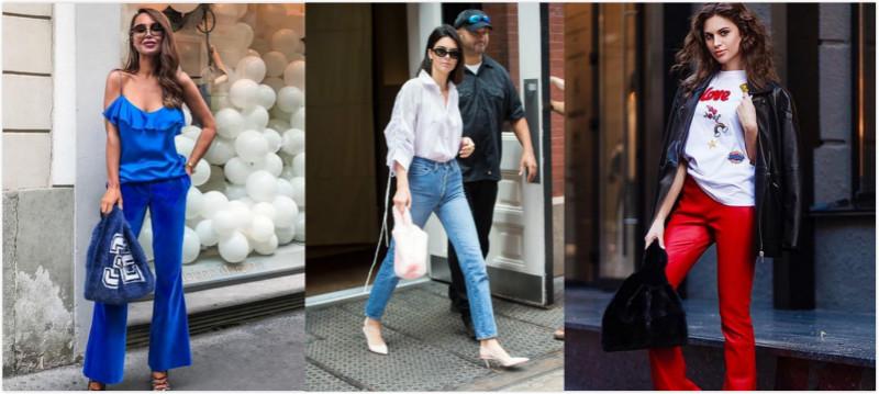 Bergdorf Goodman:精选 秋冬新宠 Simonetta Ravizza 毛手袋