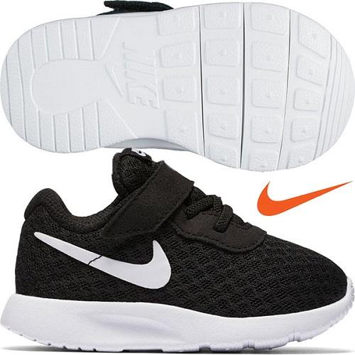 周五指定信用卡最高20%积分!【日本乐天国际】Nike Tanjun 时尚小童鞋
