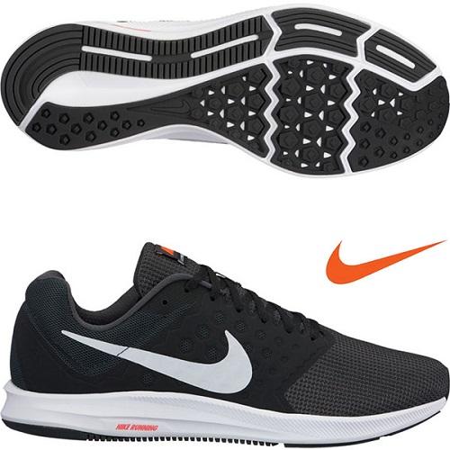 【日本乐天国际】NIKE 耐克 DOWNSHIFTER7 男士慢跑鞋