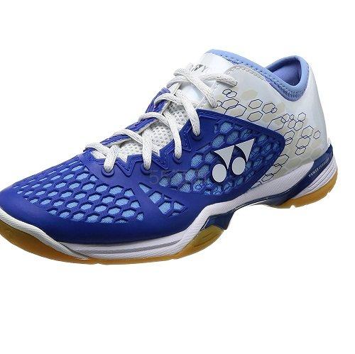 【中亚Prime会员】Yonex 尤尼克斯 羽毛球鞋 22.5cm