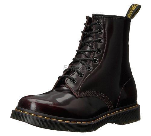【中亚Prime会员】Dr. Martens 1460 经典8孔马丁靴