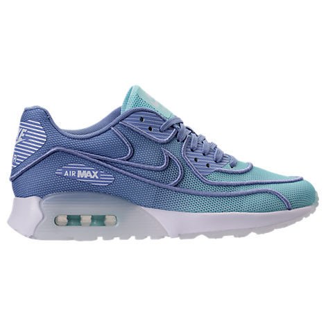 Nike 耐克 Air Max 90 Ultra 2.0 Breathe 女士休闲鞋