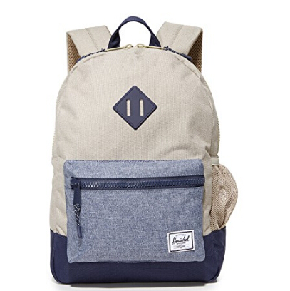 Herschel Supply Co. Heritage Youth 背包