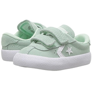 Converse Kids Breakpoint 2V Suede Ox 小童款运动鞋