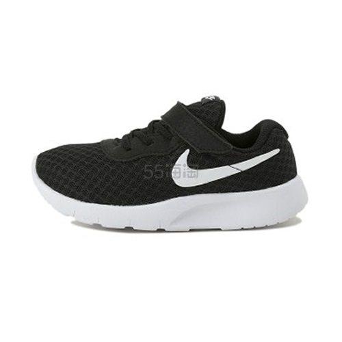 【5%返利+满12000日元免邮中国】Nike 时尚大童鞋