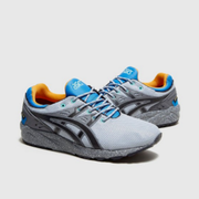 ASICS Tiger GEL-Kayano Trainer EVO GTX 男款休闲运动鞋