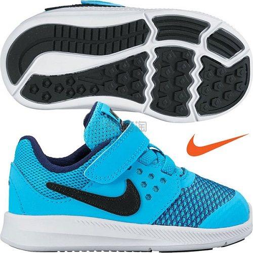 【满额免邮中国】Nike 耐克 婴儿鞋