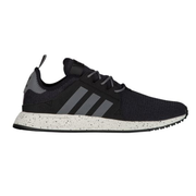额外8.5折 Adidas Originals X_PLR 男士跑鞋