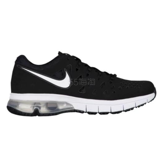 额外7.5折 Nike 耐克 Air Max TR180 男子综合训练鞋