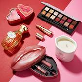 【新春特惠 】Cult Beauty:Charlotte Tilbury、Becca、The Ordinary 等美妆护肤