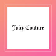 Juicy Couture:精选橘滋新品时尚服饰
