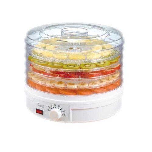Rosewill RHFD-15001 5层干果机/食物烘干机