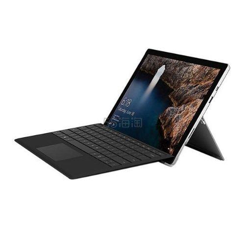 Microsoft 微软 Surface Pro4 二合一平板电脑 带键盘