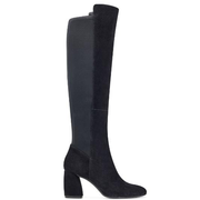 Nine West Kerianna Over-The-Knee Boots 女款过膝靴