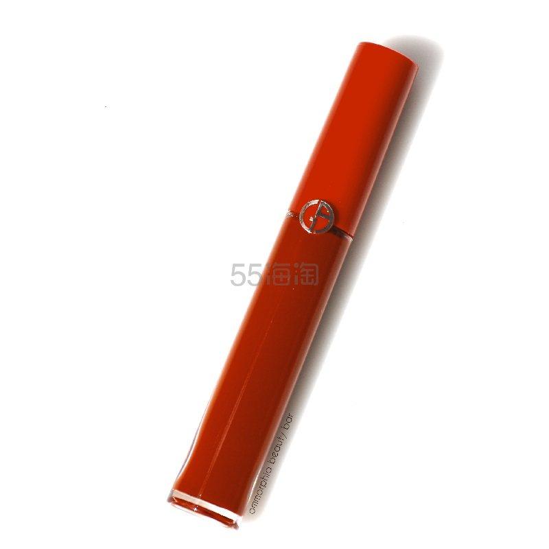 Giorgio Armani 阿玛尼 红管唇釉 405号 £24.8(约227元) - 海淘优惠海淘折扣|55海淘网