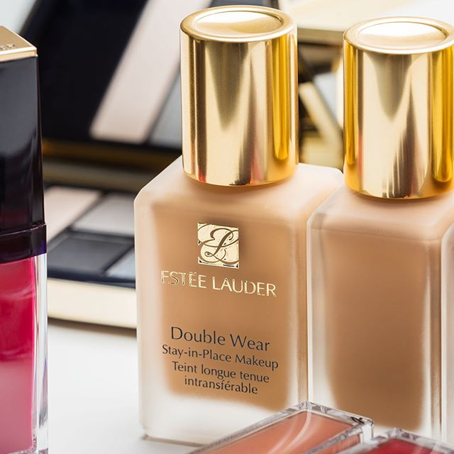 Saks Fifth Avenue:Estée Lauder 雅诗兰黛全线美妆护肤