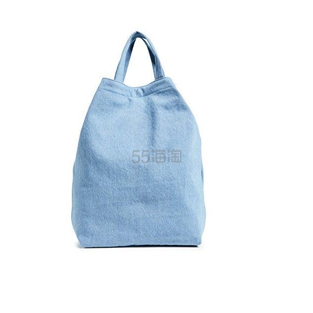 小众品牌 BAGGU Duck 包包