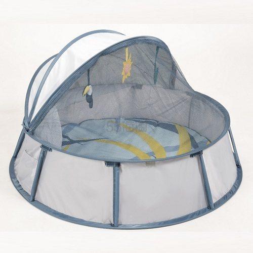 德国直邮!Babymoov 婴儿室外帐篷
