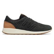 Daily Deal!New Balance 420 Deconstructed 男士 运动鞋