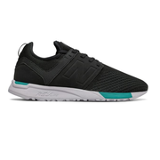 Daily Deal!New Balance 247 Sport MEN'S LIFESTYLE SHOES 男士 运动鞋
