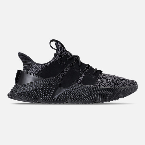 MEN'S ADIDAS ORIGINALS PROPHERE SHOES 全黑 阿迪达斯 男士 运动鞋