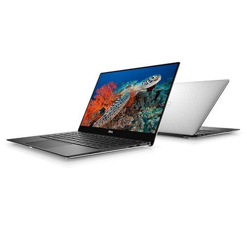 Dell 戴尔 XPS 13 9360 13.3英寸 超轻薄微边框高性能笔记本电脑 低至9.99 - 海淘优惠海淘折扣|55海淘网