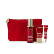 Clarins 娇韵诗 Super Restorative Age-Defying Trio 抗老套装