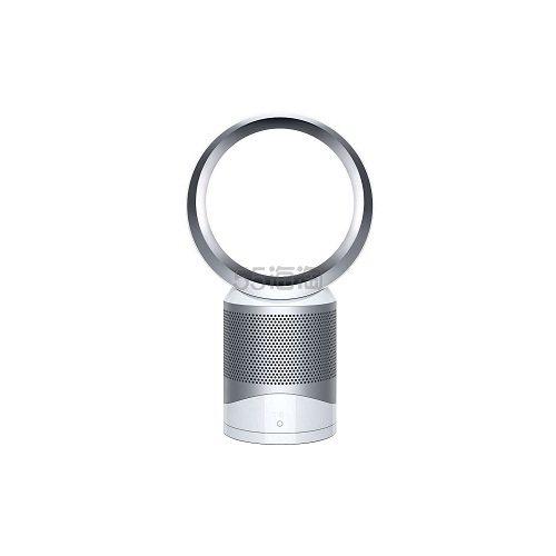 Dyson 戴森 桌式二合一智能空气净化风扇 自动净化全屋 9.99(约1,920元) - 海淘优惠海淘折扣|55海淘网