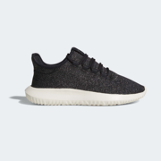 4折!吴亦凡同款 Adidas Tubular Shadow 运动鞋
