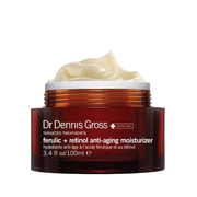 DR. DENNIS GROSS 阿魏酸A醇面霜豪华版 100ml