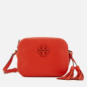 Tory Burch MCGRAW CAMERA 方形相机包