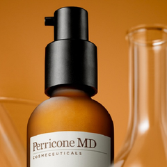 Perricone MD 裴礼康:精选 Neuropeptide 神经肽系列 护肤产品
