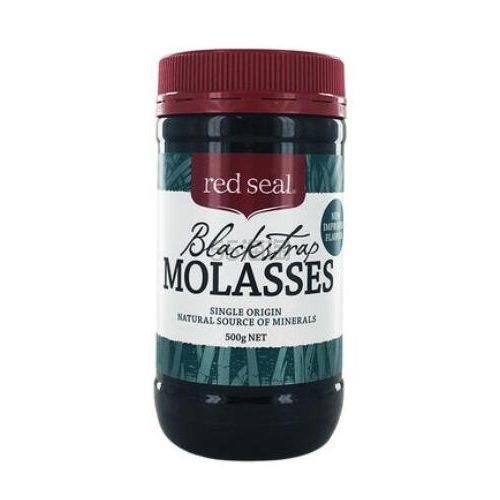 【凑单品】Red Seal 红印 黑糖 舒缓经期不适 500g 5.5澳币(约27元) - 海淘优惠海淘折扣|55海淘网