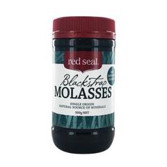 【凑单品】Red Seal 红印 黑糖 舒缓经期不适 500g