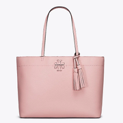Tory Burch MCGRAW TOTE 托特包