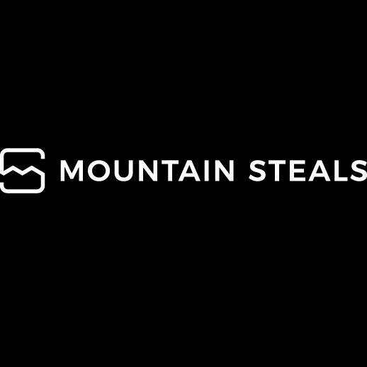 MountainSteals:精选 Marmot、The North Face、Columbia、Arcteryx 等品牌运动户外服饰鞋帽等