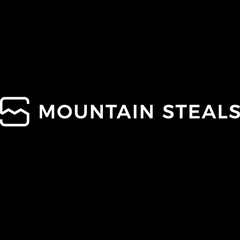 MountainSteals:全场 Arcteryx、Patagonia、The North Face、Columbia 等顶级户外品牌