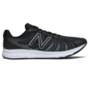 Daily Deal!New Balance Men's FuelCore Rush v3 纽百伦 男士 跑鞋
